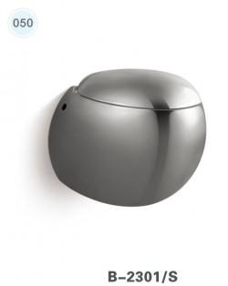 Wall-Hung Toilet – B-2301/S