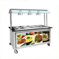 food warmer,stainless steel