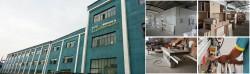Hangzhou Spremium wood co.,Ltd