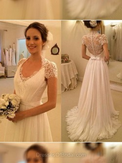 Amazing 2015 Wedding Dresses Online – The Bridal Boutique Ireland
