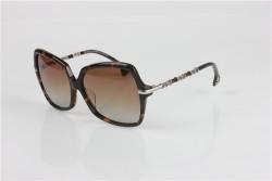 Discount Price Offcial Chrome Hearts IKU IKU Sunglasses -KSW0004 [chromehearts 2190] – $19 ...