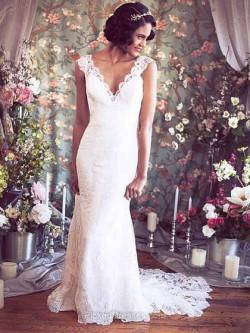 Shop Wedding Dresses Ottawa   Cheap Bridal Gowns Canada   Pickeddresses