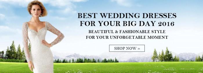 Wedding Gowns NZ – Cheap Wedding & Bridesmaid Dresses, PWD