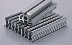 Industrial Material