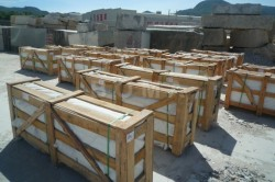 Outer Package   Manufacturer & Supplier of Granite Countertops and Other Stone Products
