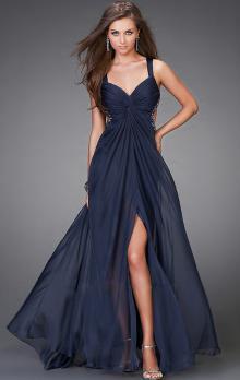 Evening dresses in sydney