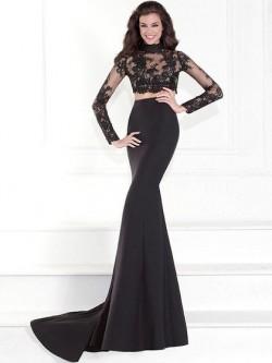 Glamorous Evening Dresses UK, Cheap Gowns online – dressfashion.co.uk