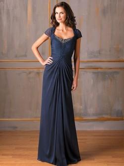 Mother of the Bride Dresses, Mother Dresses UK – dressfashion.co.uk