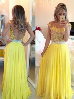 Petite Prom Dresses, Petite Plus Size Dresses, DressFashion UK