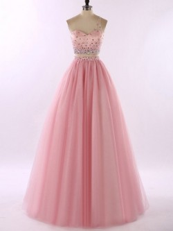 Princess Prom Dresses, Cinderella Ball gowns, DressFashion UK