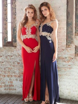Prom Dresses Manchester, UK Prom Dresses Online for you to Try