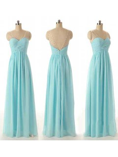 UK Bridesmaid Dresses under £50, £0 – £50 Gowns on Sale | Dressfashion