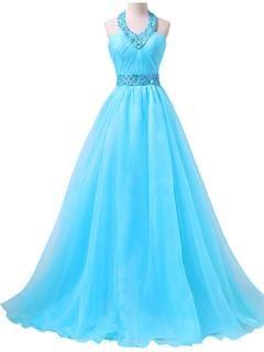 UK Evening Dresses for 2017, Formal Evening Gowns- Dressfashion