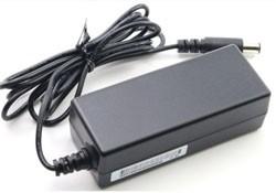 Chargeur LG LCAP21|Chargeur / Alimentation pour LG LCAP21