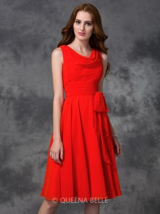 Cheap 2016 Wedding Party Dresses on Sale – QueenaBelle 2017