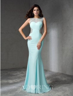 Attractive Prom Dresses Online UK, Ball Gowns London Sale – AdoringDress