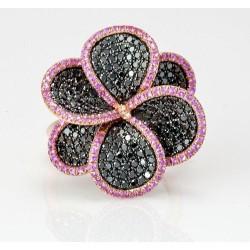 best jeweler in appleton