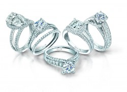diamond engagement ring fort collins