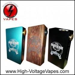 vapor cigarettes aurora