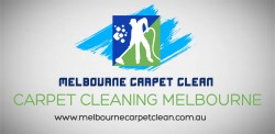 Steam cleaning melbourne