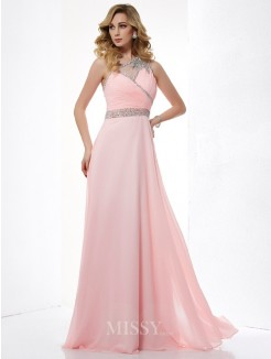 Long Prom Dresses, Long Debs Dress Online Ireland – MissyDress
