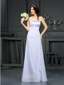 Summer Beach Wedding Dresses Ireland Online – MissyDress