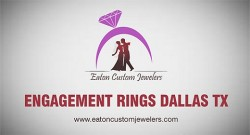 dallas jewelry designer