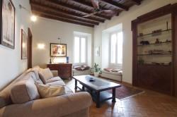 Rome Apartments For Rent Long Term