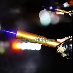 Pointeur Laser Puissant 50000mW Bleu en Ligne