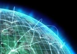 Commercial Internet
