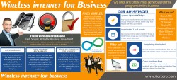 Business Telephone Service