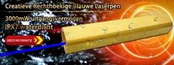 Laserpen kopen winkel – goedkope en sterke laser pointer te koop