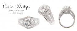 jewelry store alpharetta