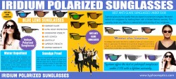 Best Anti Glare Sunglasses