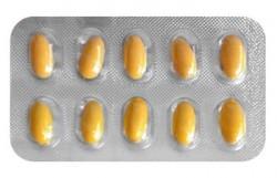 Buy generic viagra online uk next day delivery
