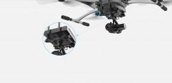 eHang Falcon Drone