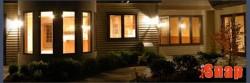 Andersen Window Replacement Company Bloomington MN