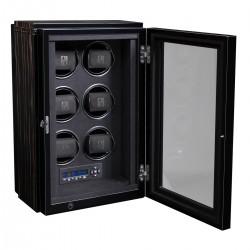 Automatic Watch Winder Box