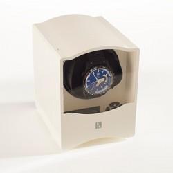 Mechanical Watch Winder