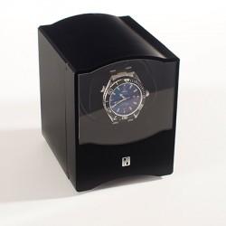 Rotating Watch Box