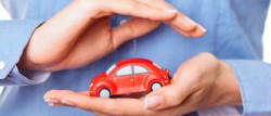 Non Profit Vehicle Donation Programs