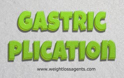 Weight Loss Agents