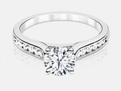 Chicago Custom Jewelers