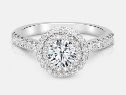 Best Jewelers In Chicago