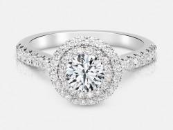 Local Chicago Jewelry Designers