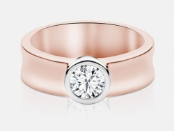 Top Jewelry Stores Chicago