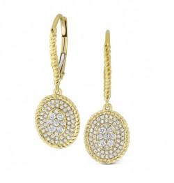 Diamond Engagement Rings Chicago