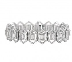 Jewelry Stores Chicago