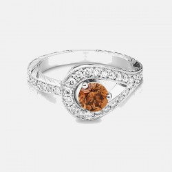 Chicago Wedding Bands Cost