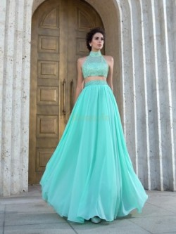 Buy Prom Dresses, 2018 Cheap Prom Dresses Online for Sale – Bonnyin.com